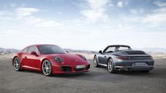 Porsche 911, Cayenne e 718: stop alla vendita in Europa