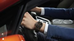 Porsche Sport Chrono, disponibili in due modelli