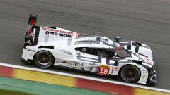 Porsche svela i colori per LeMans - Immagine: 6