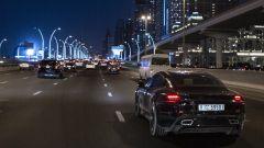 Porsche Taycan: le ultime foto. Già pronta per Francoforte? - Immagine: 9