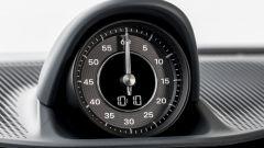 Porsche Taycan RWD, modello base sarai tu. La prova video - Immagine: 27