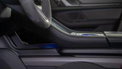 Porsche Taycan RWD, modello base sarai tu. La prova video - Immagine: 34