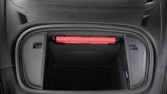 Porsche Taycan RWD, modello base sarai tu. La prova video - Immagine: 37