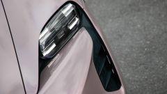 Porsche Taycan RWD, modello base sarai tu. La prova video - Immagine: 43