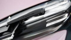 Porsche Taycan RWD, modello base sarai tu. La prova video - Immagine: 44