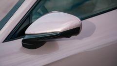 Porsche Taycan RWD, modello base sarai tu. La prova video - Immagine: 45