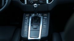 Porsche Macan Magic Mirror  - Immagine: 29