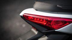 Porte aperte Yamaha X-Max 400 - Immagine: 7