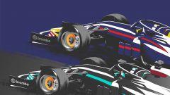 GP Ungheria 2021, i segreti del circuito dell'Hungaroring con Brembo
