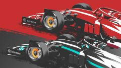 GP Olanda 2021, i segreti del circuito di Zandvoort con Brembo