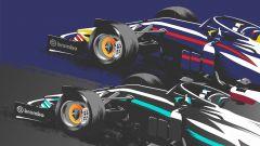 GP Belgio 2021, i segreti del circuito di Spa-Francorchamps con Brembo