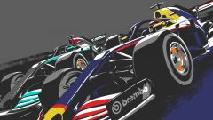 GP Italia 2021, i segreti del circuito di Monza con Brembo