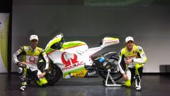 Pramac Racing Team - Immagine: 1