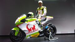 Pramac Racing Team - Immagine: 2