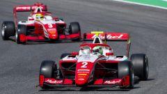 prema formula 3