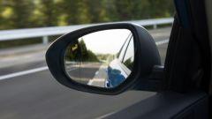 Premiato il sistema Mazda RVM - Immagine: 2