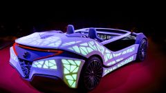 Bosch: le novità al CES 2016 per l'auto del futuro - Immagine: 3