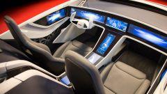 Bosch: le novità al CES 2016 per l'auto del futuro - Immagine: 4