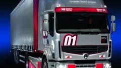 Premium Truck Racing 2013 - Immagine: 5