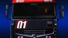 Premium Truck Racing 2013 - Immagine: 3