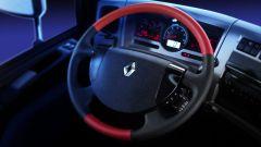Premium Truck Racing 2013 - Immagine: 2