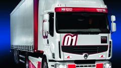 Premium Truck Racing 2013 - Immagine: 1