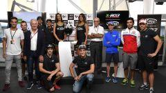 Presentazione X-Lite X-803 Ultra Carbon MotoGP (7)