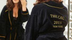 Calendario Pirelli 2015: la preview - Immagine: 10