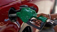 Prezzi benzina in crescita? Le previsioni al 2030 (e al 2050)