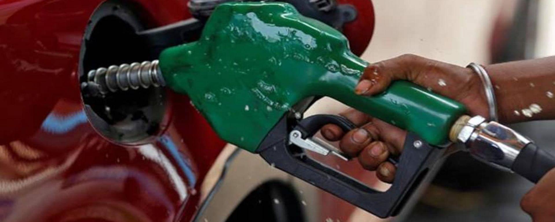 Prezzi benzina, quale andamento da qui al 2050?