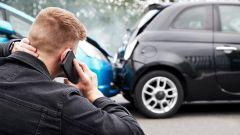 Assicurazione RC Auto 2022: costi in crescita? Di quanto e perché