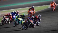 GP Doha 2021: risultati e classifica