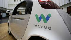 Disputa Google-Uber, su guida autonoma raggiunto un accordo amichevole