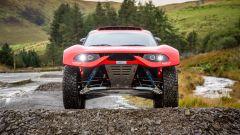 * Benzina e diesel: carburanti rinnovabili vs auto elettriche