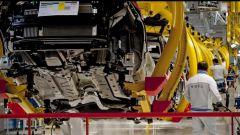 Il Ministro Calenda: presto un piano industriale per il settore auto
