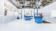 Progetto DESI, tecnici crescono in Lamborghini e Ducati   - Immagine: 24