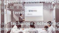 Progetto DESI, tecnici crescono in Lamborghini e Ducati   - Immagine: 23