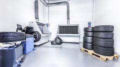 Progetto DESI, tecnici crescono in Lamborghini e Ducati   - Immagine: 17