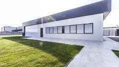 Progetto DESI, tecnici crescono in Lamborghini e Ducati   - Immagine: 4