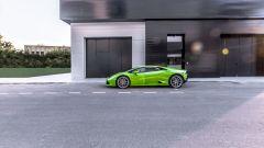 Progetto DESI, tecnici crescono in Lamborghini e Ducati   - Immagine: 8