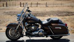 La gamma Harley-Davidson 2013 - Immagine: 35