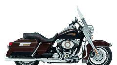 La gamma Harley-Davidson 2013 - Immagine: 36