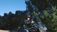 La gamma Harley-Davidson 2013 - Immagine: 22