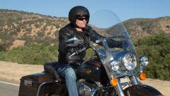 La gamma Harley-Davidson 2013 - Immagine: 23