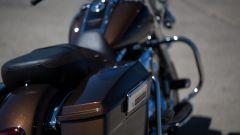 La gamma Harley-Davidson 2013 - Immagine: 24