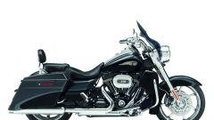 La gamma Harley-Davidson 2013 - Immagine: 26