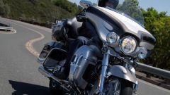 La gamma Harley-Davidson 2013 - Immagine: 28
