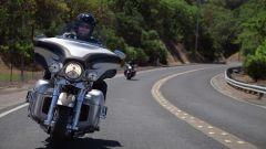 La gamma Harley-Davidson 2013 - Immagine: 34