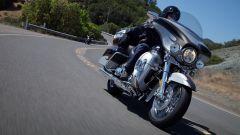 La gamma Harley-Davidson 2013 - Immagine: 33