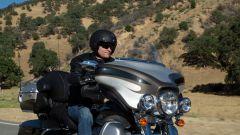 La gamma Harley-Davidson 2013 - Immagine: 32